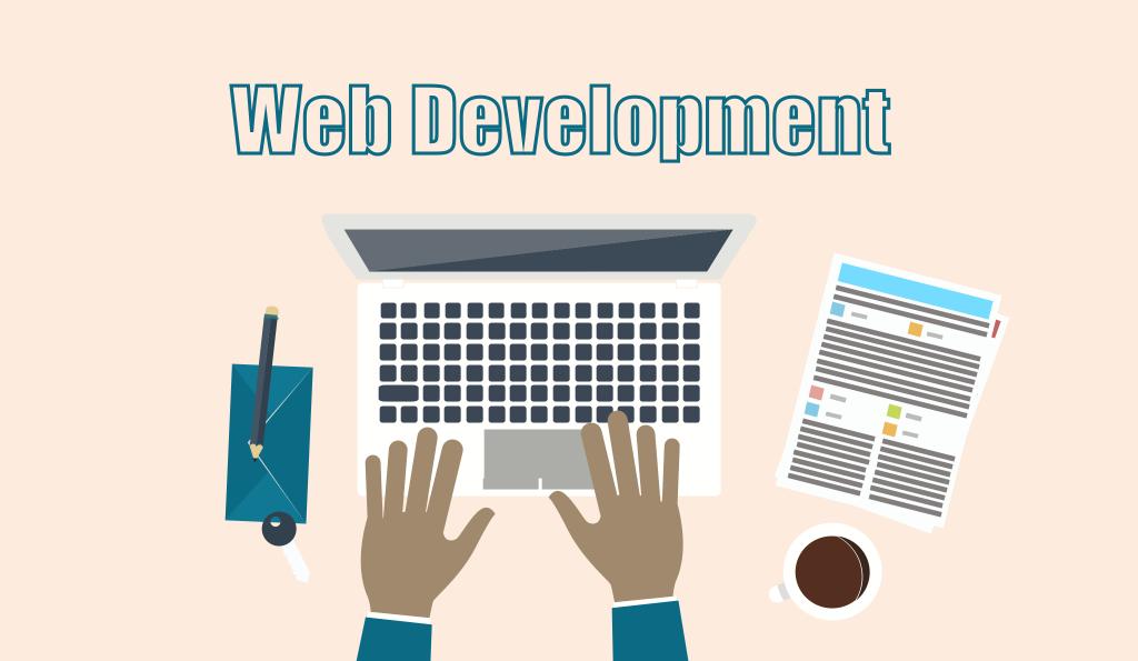 php developer trusted laravel framework