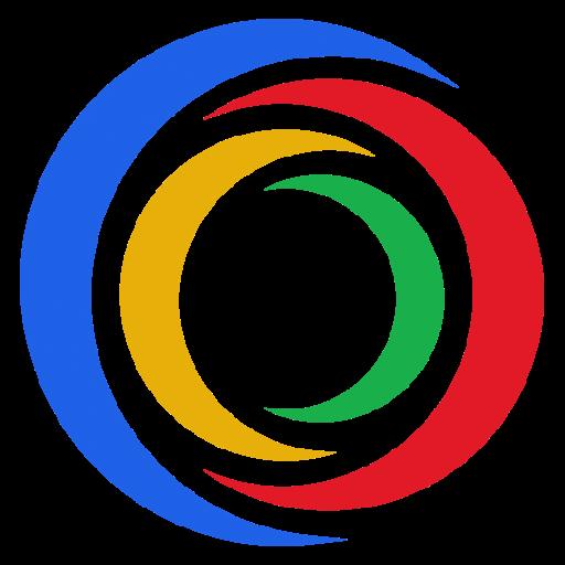 iTechnoloabs Logo Icon