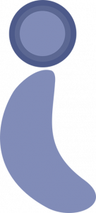 druplicon-small