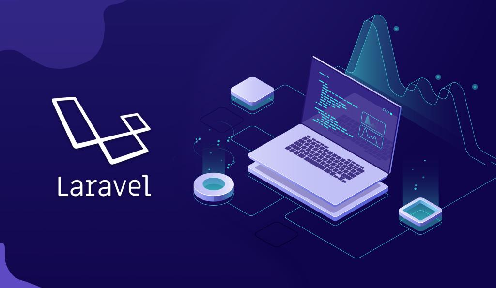 developer for laravel framework