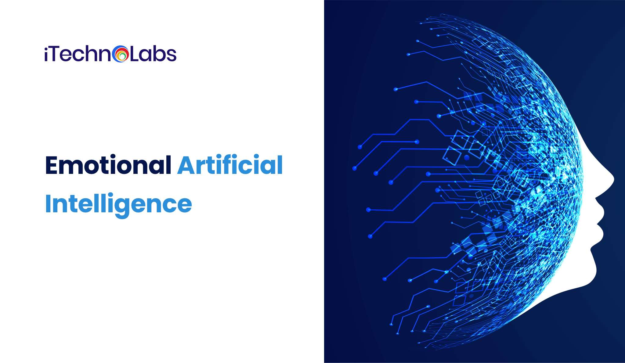 emotional_artificial_intelligence_itechnolabs