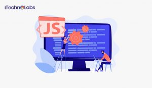 hire JavaScript developer