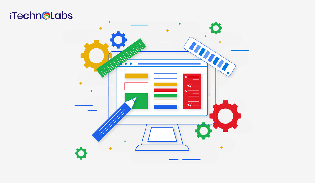 better conversion rate itechnolabs
