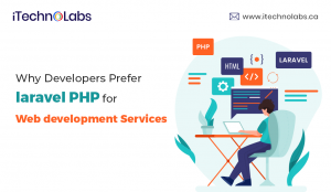 hire laravel developer