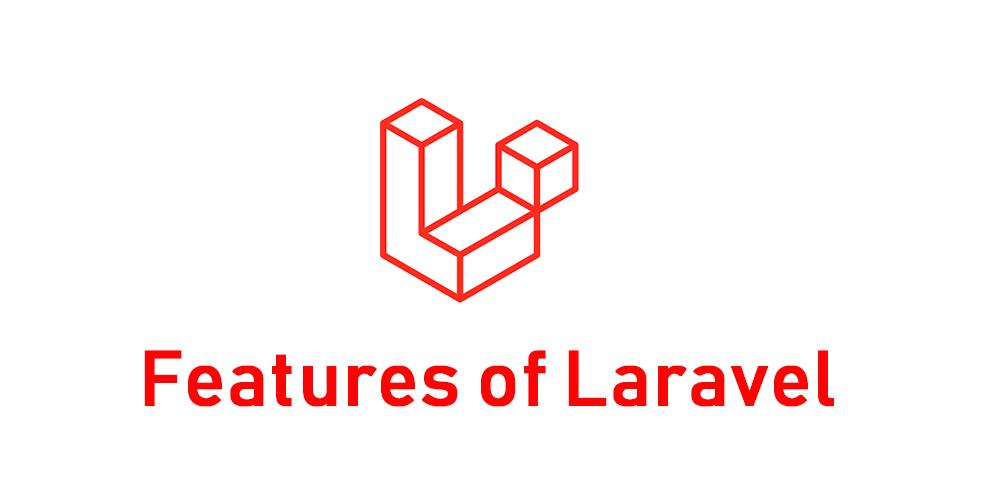 web development service using laravel itechnolabs