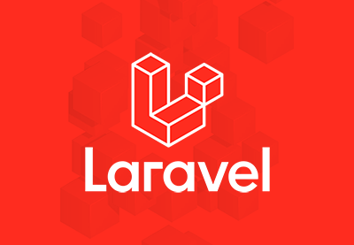 Start Your new website with Laravel - iTechnolabs