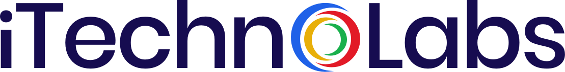 cropped-cropped-Logo-itechnolabs-white-1.png